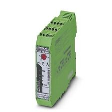 Hybrid-Motorstarter - ELR W3- 24DC/500AC- 9I - 2297057 PHOENIX - #3002