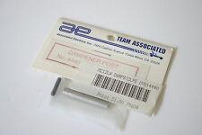 Team Associated rc12lw Amortiguador Post-como 4440