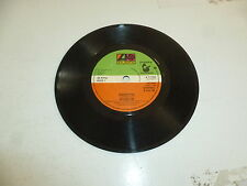 "BONEY M - Rasputin - 1978 UK 7"" 2-track Vinyl single"