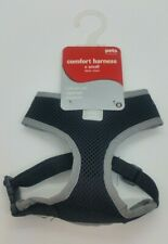 Pets At Home Dog Comfort Harness X Small 38cm-53cm