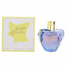 Lolita Lempicka  Mon Premier Parfum 100Ml Eau De Parfum Neuf Ss Blister