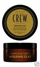 American Crew Moulding Clay - 85g - CHEAP