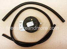 SRV7000-531 Quadrafire vacuum/pressure switch, (812-3830, 7000-166, SRV7000-447)