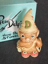 PenDelfin Rabbit Duffy- Retired Figurine in Original Box