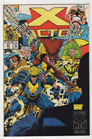 X-Factor #87 (Feb 1993 Marvel) Choose From [Newsstand or Direct Edition] Quesada