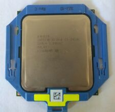 Intel Xeon E5-2450L CPU 1.80GHz 8.00GT/s 20MB Cache Octo Core Processor SR0LH