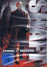 DVD NEU/OVP - Shaft - Samuel L. Jackson & Vanessa Williams
