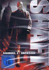 DVD NEU/OVP - Shaft - Samuel L. Jackson & Vanessa Williams