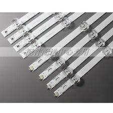 "8pcs 42inch LED Backlight Strip for LG 42"" TV INNOTEK DRT 3.0 6916L 1709B 1710B"