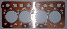FIAT 1400/ GUARNIZIONE TESTATA/ HEAD GASKET