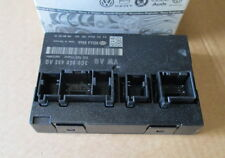 NEW GENUINE VW PASSAT CENTRAL LOCKING CONVENIENCE ECU 3C0959433AQ