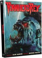 Rawhead Rex (1986) Blu-ray