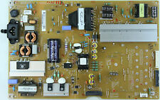 Genuine New LG Power Supply Board Part No.EAY63073101 - For 60LB7500 & 65LB7500