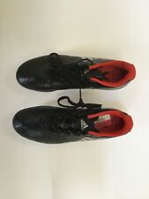 dc50bf8a601c adidas 7.5 US Soccer Shoes   Cleats for Women for sale