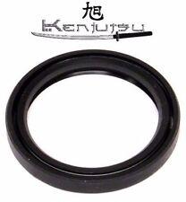 New Kenjutsu Rear Crank/ Crankshaft Oil Seal- For Toyota JZZ30 Soarer 1JZ-GTE
