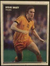 Wolverhampton Wanderers D Football Prints & Pictures