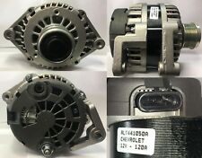 Alternatore 96627029 120 Ah due PIN Chevrolet Captiva 2.0 D Opel Antara 2.0 CDTI