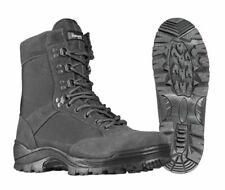NEU US Tactical Boot YKK Zipper BW Kampfstiefel Springerstiefel Einsatzstiefel