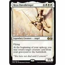 MTG ULTIMATE MASTERS * Reya Dawnbringer