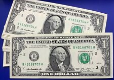 Etats-Unis USA Billet 1 dollar 2013, New-York NEUF collection