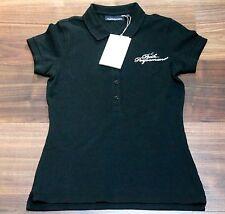 Damen T-Shirt  von Peak Performance Größe XS  Schwarz  Neu mit Etikett