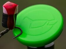Korda Zig Magnet Carp Fishing