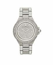 Michael KorsCamille MK5869 Women's Watch