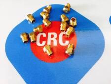 UGELLI METANO ( 14 PZ ) RICAMBIO  CALDAIE ORIGINALE VAILLANT CODICE: CRC291204