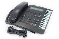 Samsung KPDCS-12B LCD Phone