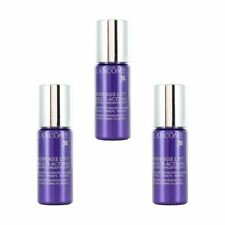 Lancome Renergie Lift Multi-Action Reviva-Concentrate 10ml - Pack of 3