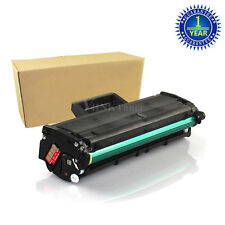 MLT-D111S Toner Cartridge For Samsung 111S Xpress M2020W M2070W M2022W M2070FW