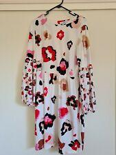 Next Dress 16
