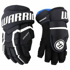 Hockey Gloves 13