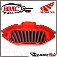 FILTRO DE AIRE DEPORTIVO LAVABLE BMC FM717/04 HONDA INTEGRA 700 / 750 2012-2015