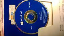 DVD e LICENZA Originale SPAGNOLO  Windows 8.1