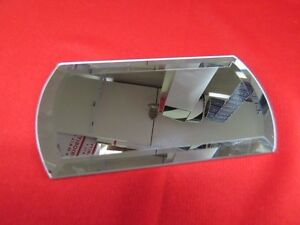 1932-36 Ford replacement inside rear view mirror B-17680-G