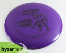 Innova Dx Beast *choose your weight and color* Hyzer Farm disc golf driver