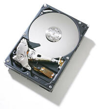 """Samsung Spinpoint P120 250GB 7200RPM SATA 3Gbps 8MB 3.5"""" SP2504C"""