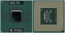 CPU Intel Dual Core DUO Mobile T5550 1,83/2M/667 SLA4E processore socket 478