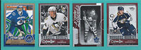2008-09 O-Pee-Chee Hockey Cards - You Pick To Complete Your Set