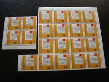 CAMEROUN - timbre yvert et tellier n° 370 x21 n** (Z5) cameroon