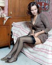 Laura Antonelli A4 11 x 8.5 inch Photo #8