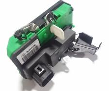 VOLVO XC90 MK1 Front Left Door Lock LHD 30784976 NEW GENUINE