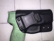 IWB Holster - Taurus PT111 G2 - Adj Retention - Right Handed - 15 Deg Cant