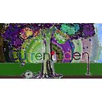 Current Eden