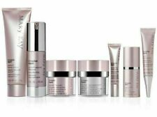 MARY KAY TimeWise Repair  Ultimate Volu-Firm Set . Free Shipping