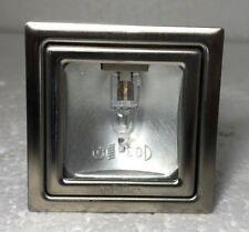 X2 per GORENJE 25W E14 300DEG Forno Resistenti al Calore delle lampadine lampada high temp