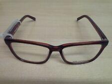 KARL LAGERFELD KL 885 071 54mm Eyewear FRAMES NEW RX Optical Eyeglasses Glasses