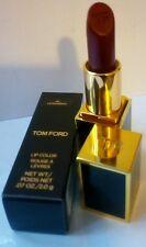 Tom Ford Lips & Boys Lipstick 2g 40 leonardc- BNIB