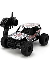 KINGBOT RC Car, 2.4GHz Remote Control Range 80M, High Speed Drift 25KM/H Radio